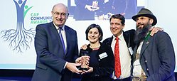 capca-awards-2014-serie-4-013_opt